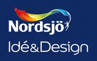 Larsen Multihandel Nordsjø Idé & Design