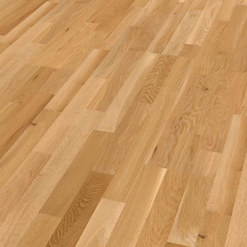 RBI SAGA Classic Oak matte parkett