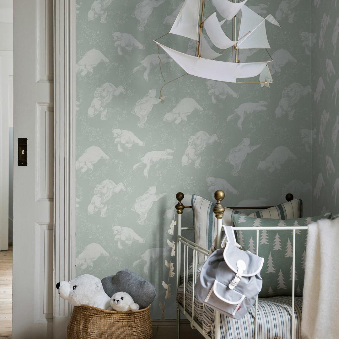 tapet-borge-scandinavian-designers-mini-polarn-02